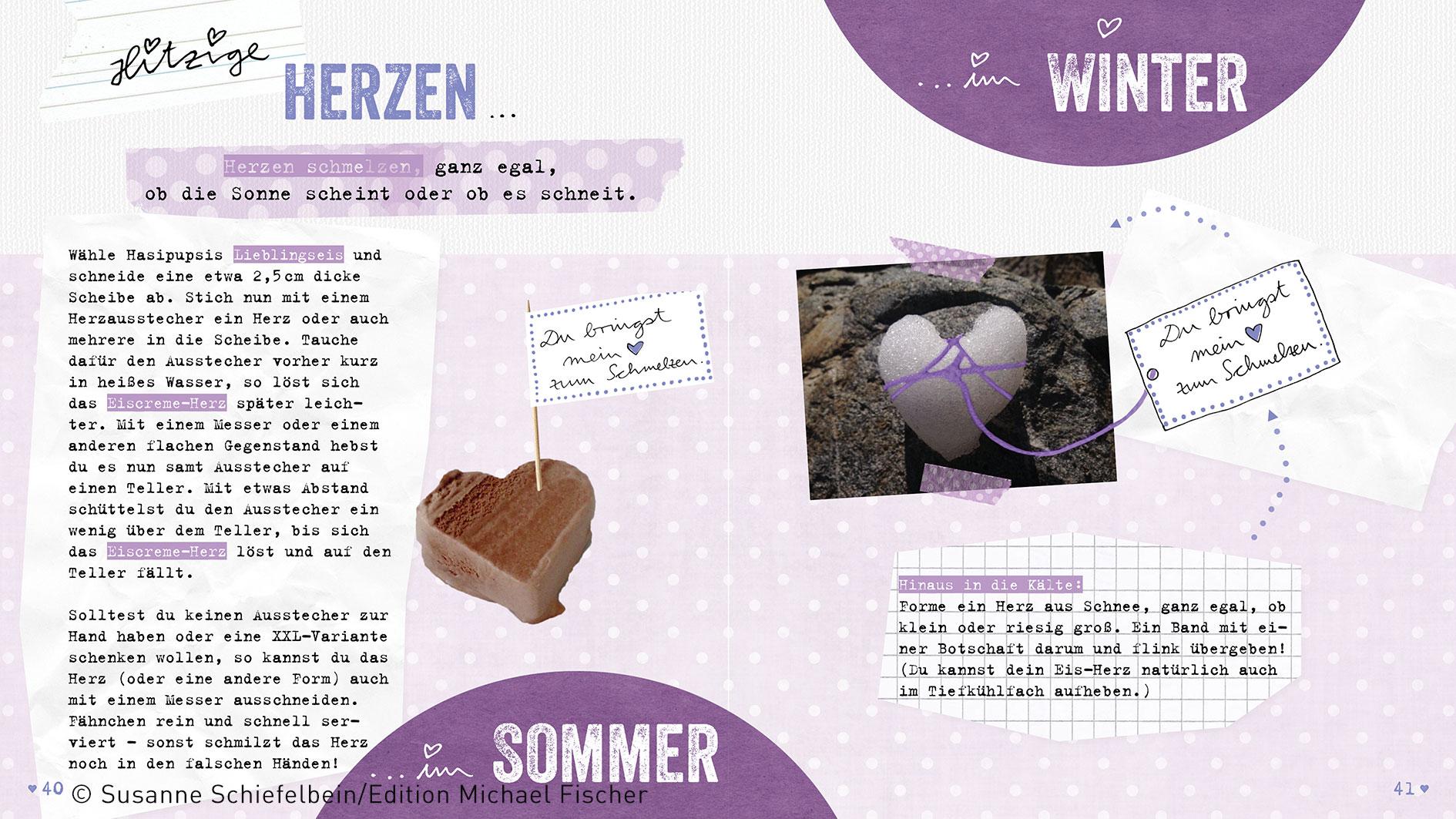 22-kleine-geschenke-fuer-grosse-gefuehle-innenseiten-4.jpg