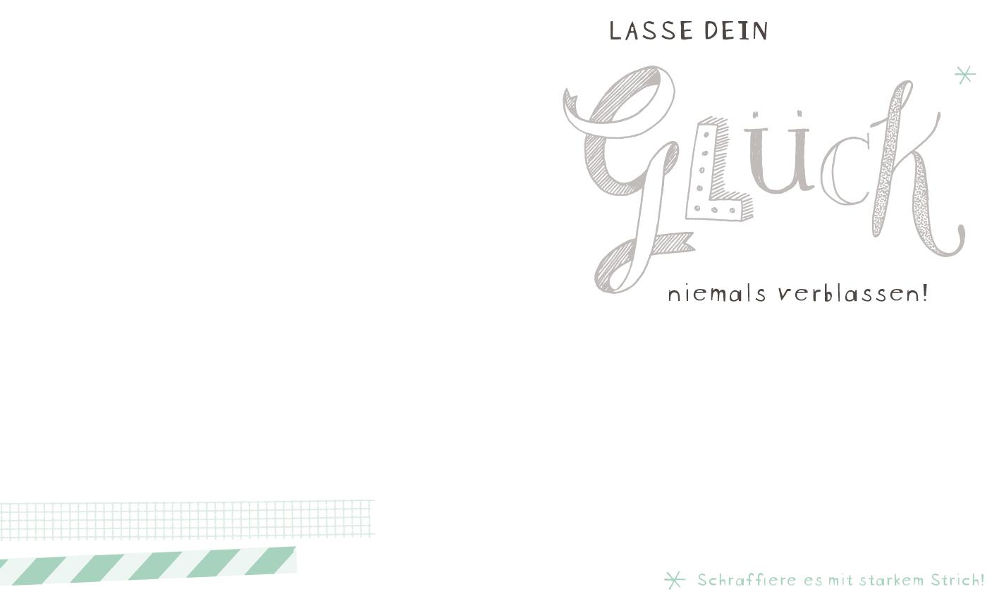 92437_krizzelbuch_innen_2-32.jpg