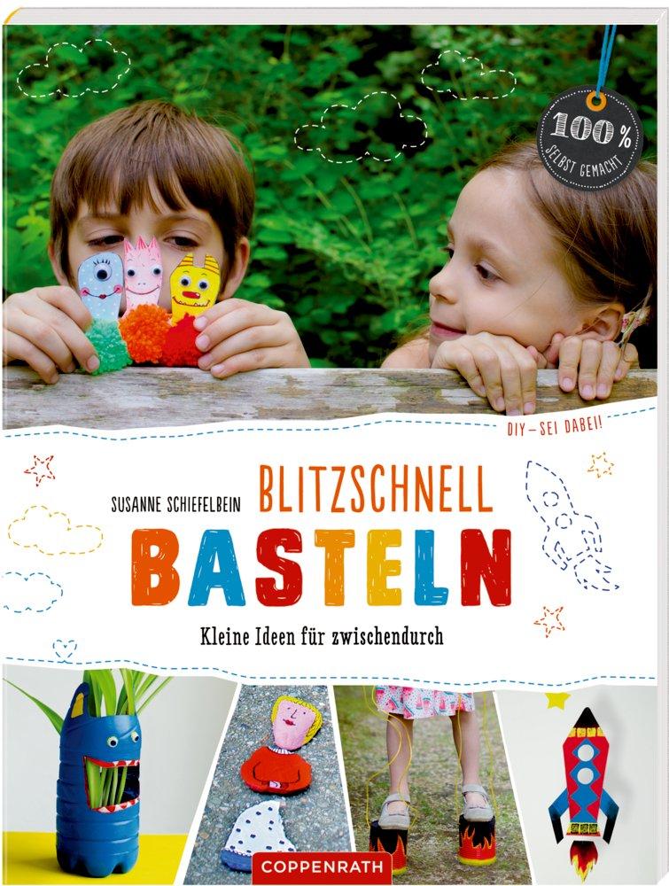 blitzschnell_basteln_copp_cover.jpg