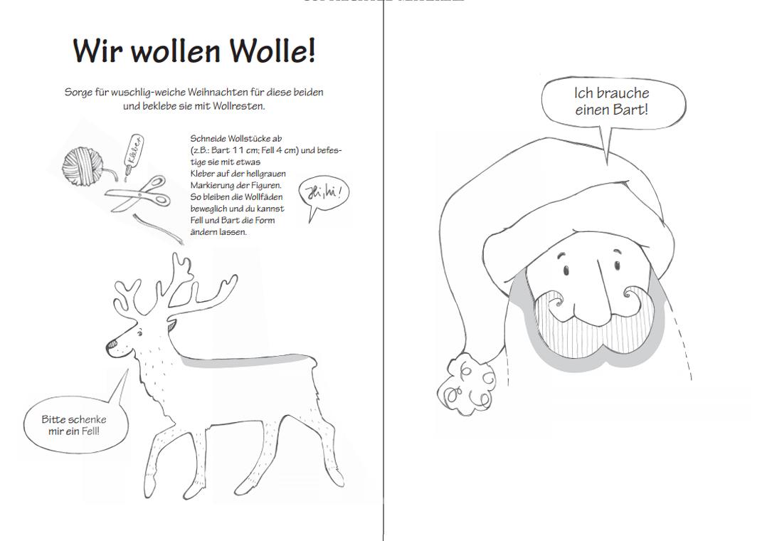 cbj_weihnachtsstern_innenseiten01.jpg