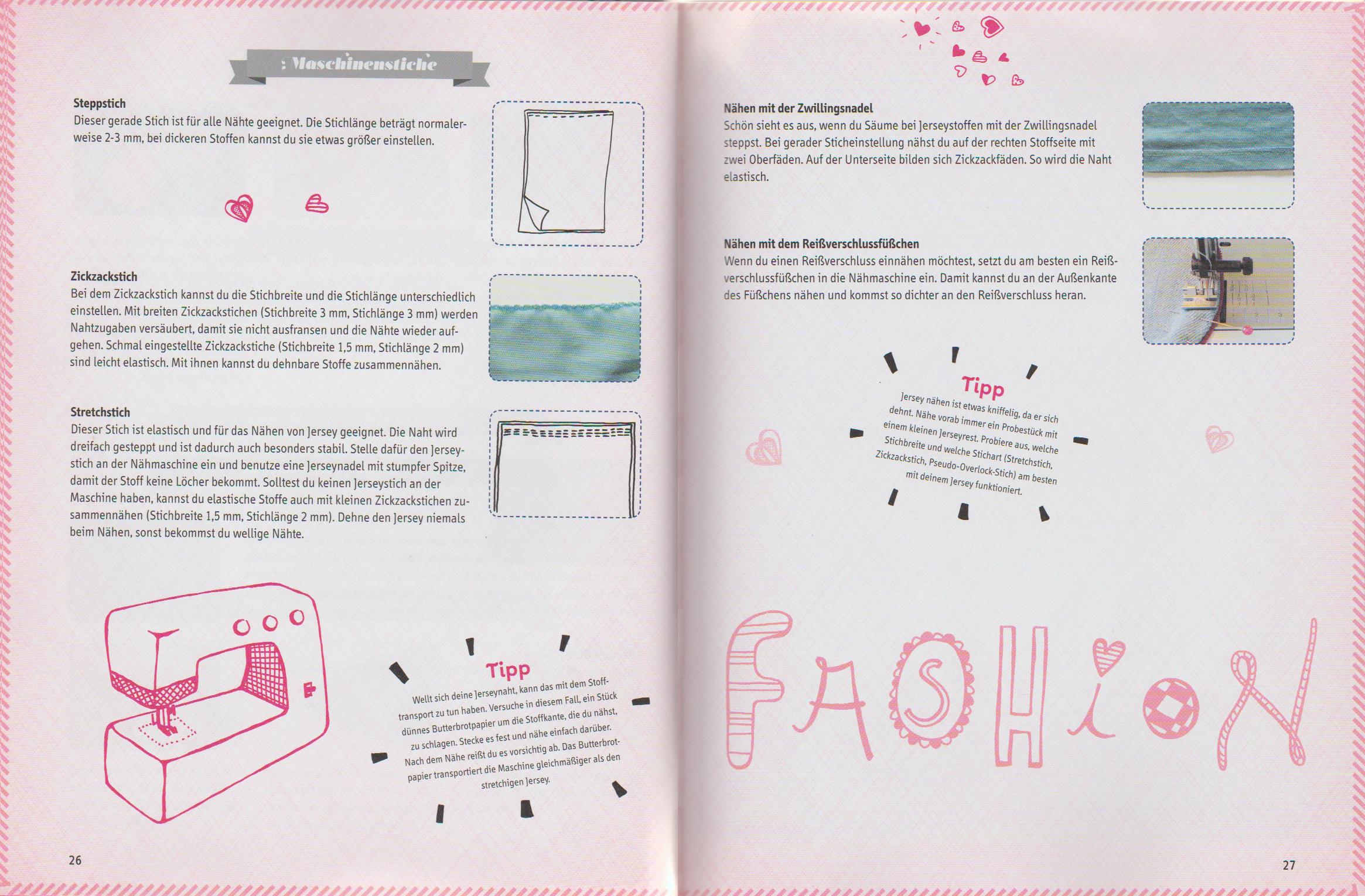 frechverlag_fashionbuch_fj15_02.jpg