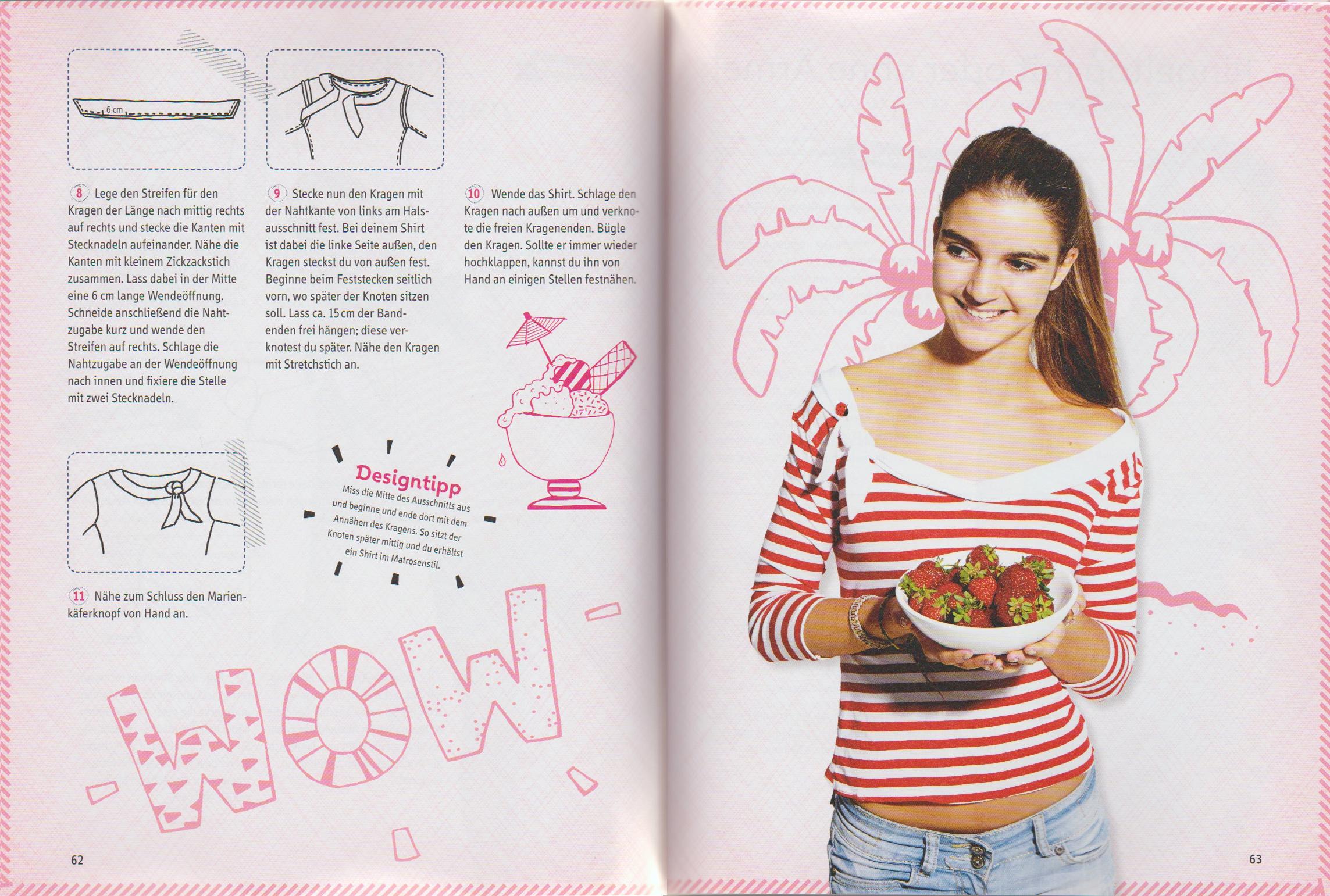 frechverlag_fashionbuch_fj15_04.jpg