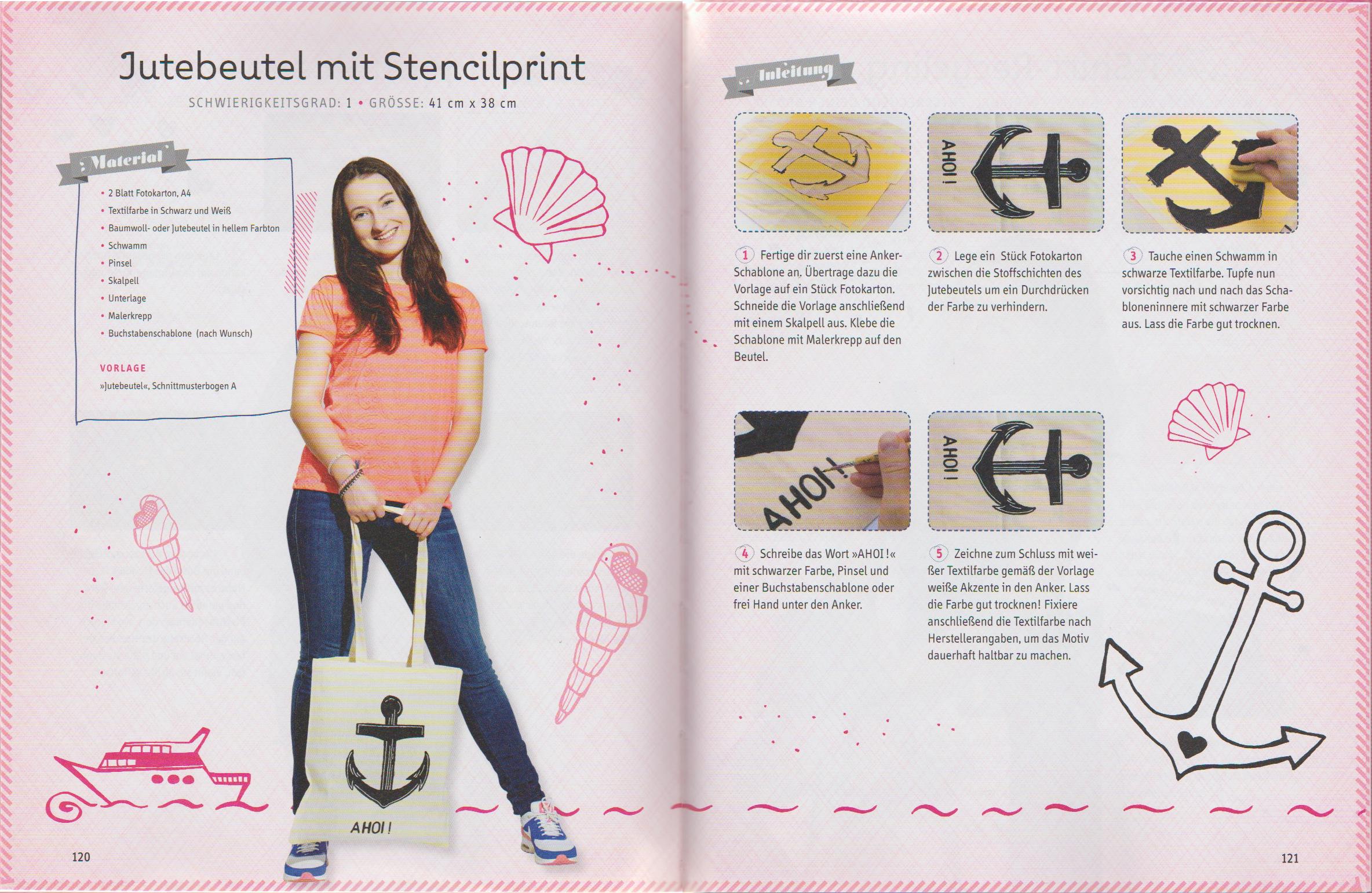 frechverlag_fashionbuch_fj15_05.jpg