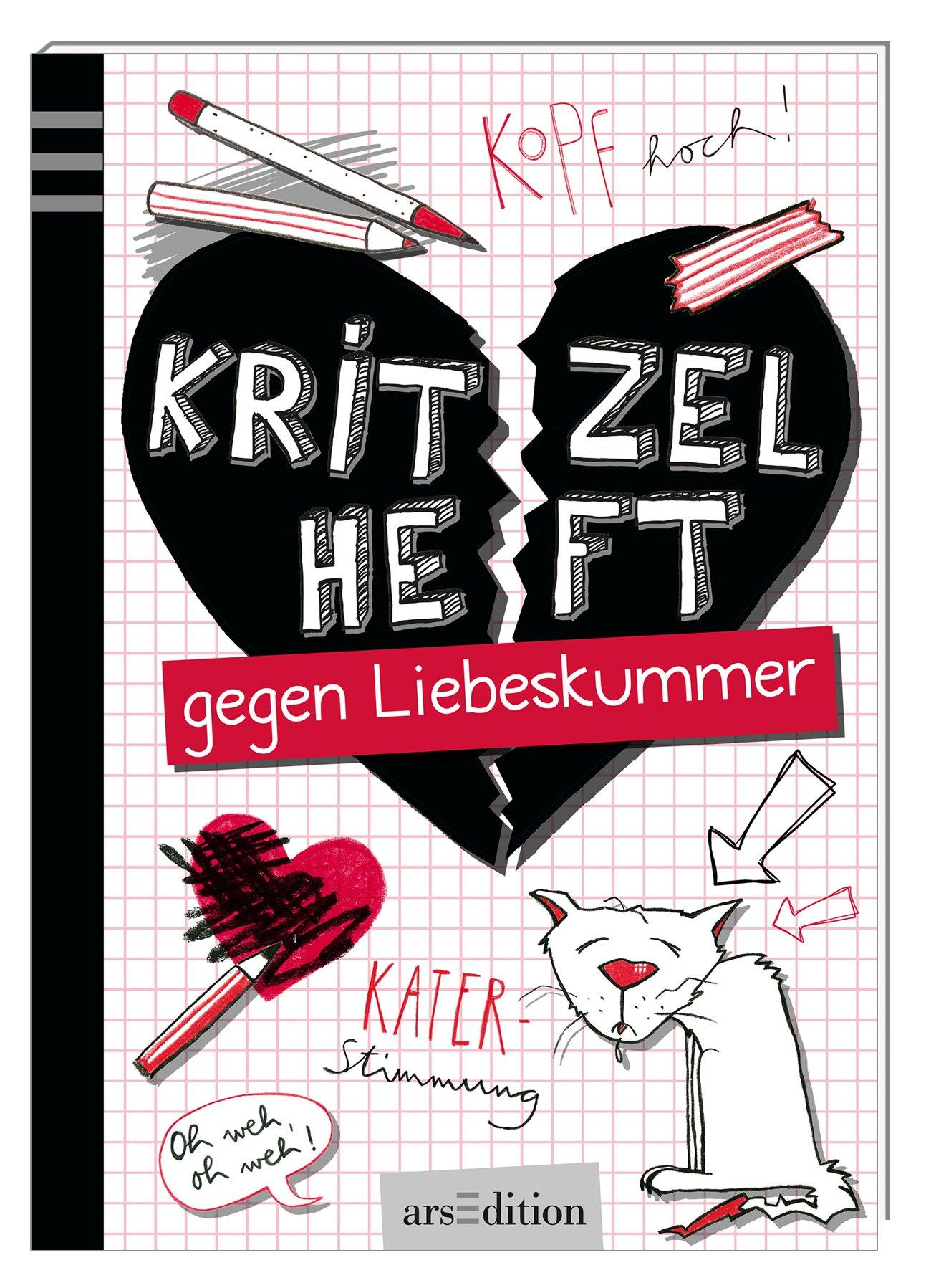 kritzeln_gegen_liebeskummer_ars_cover.jpg