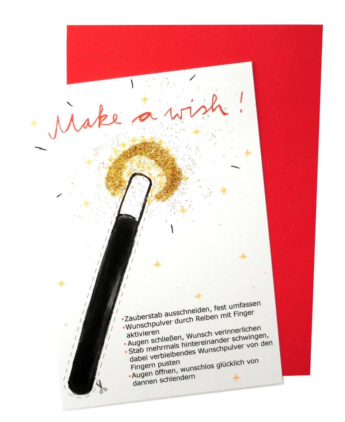 make_a_wish_einzeln.jpg