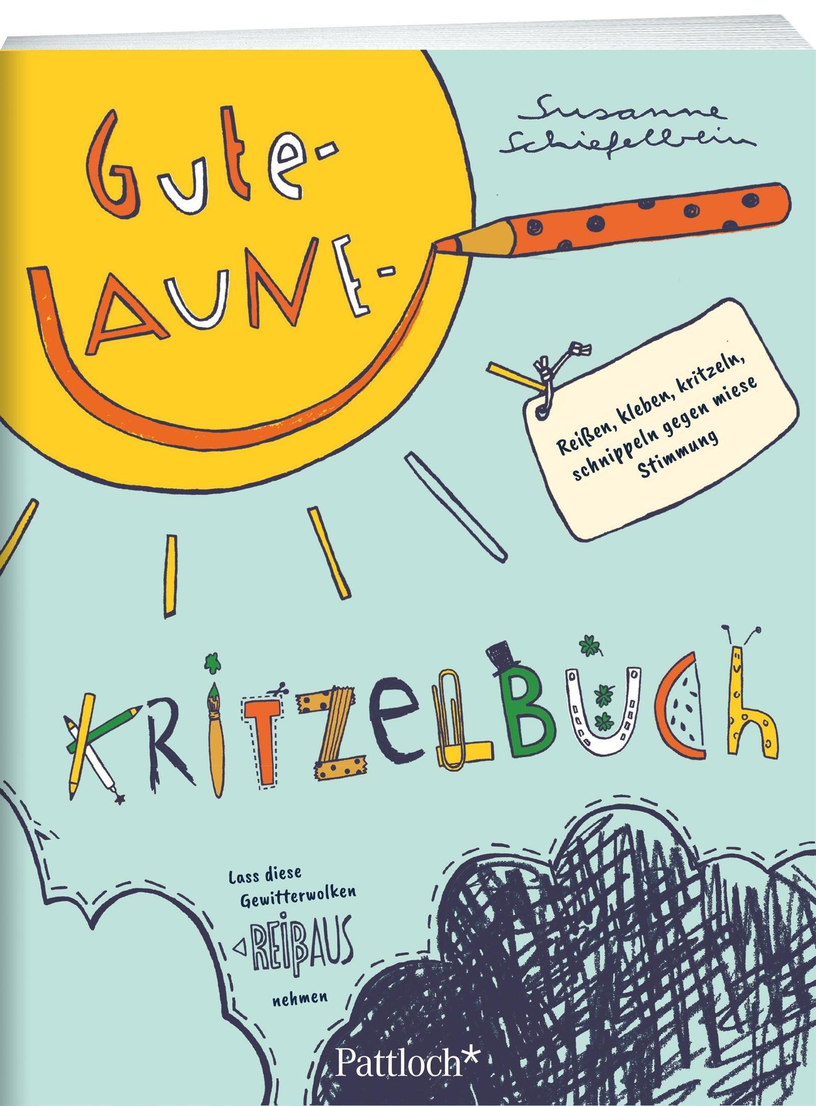 pattloch_gutelaunekritzeln_cover.jpg