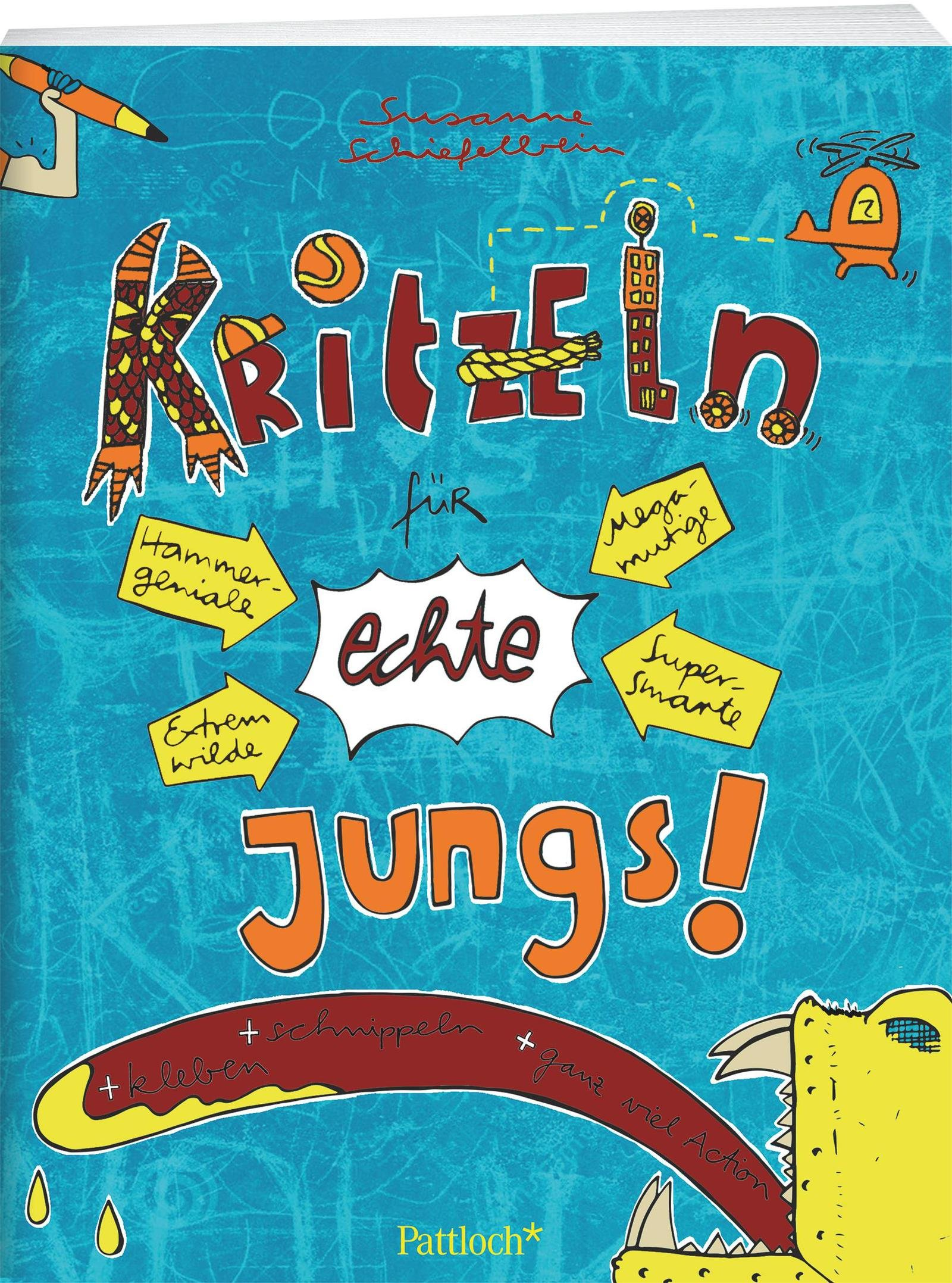 pattloch_kritzelnjungs_cover.jpg