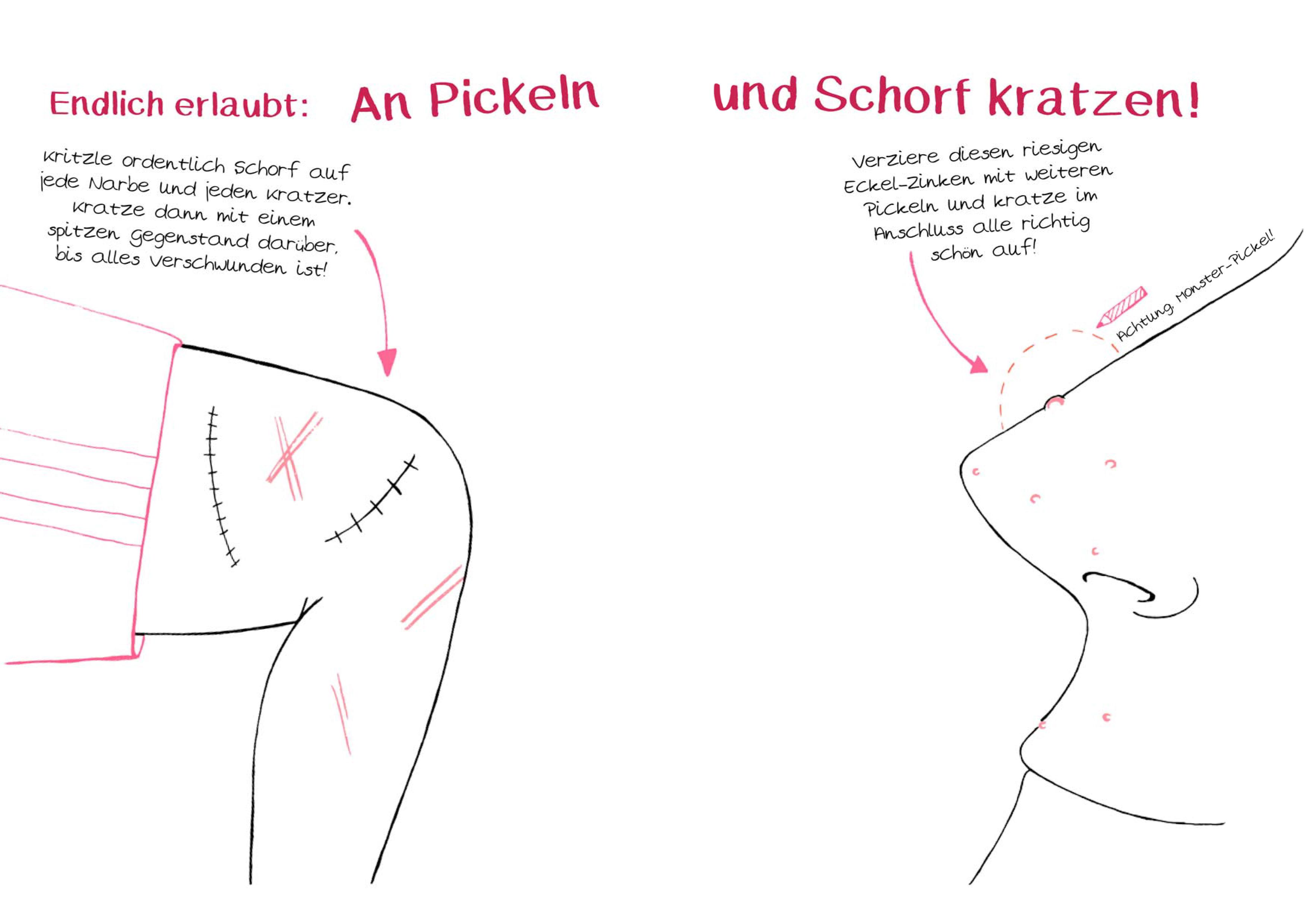 pattloch_kritzelnmaedchen_01.jpg