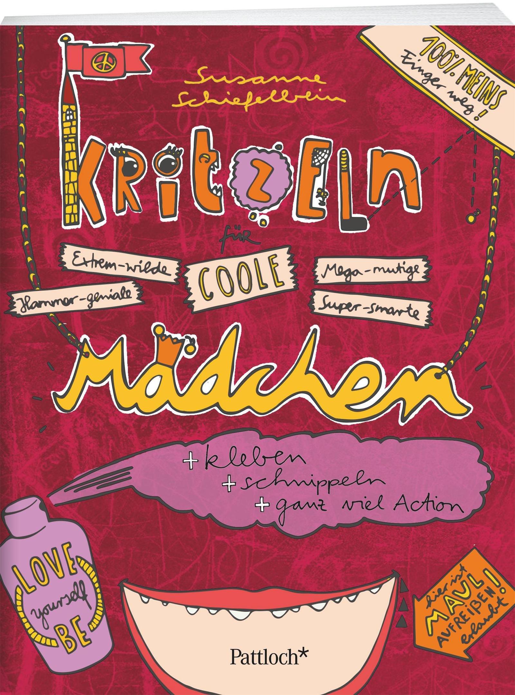 pattloch_kritzelnmaedchen_cover.jpg