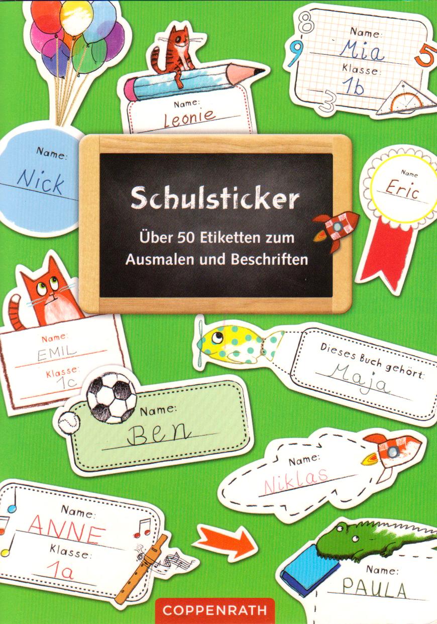 schulsticker_copp_fj15_cover.jpg