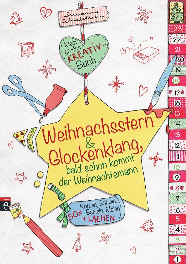 cbj_weihnachtsstern_cover.jpg