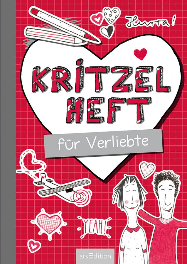 kritzeln_fuer_verliebte_ars_cover.jpg