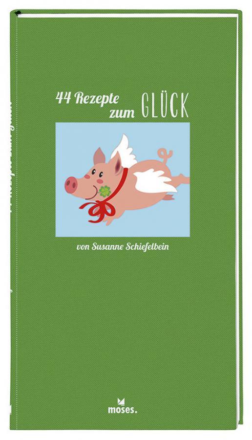 moses_gluecksrezepte_cover.jpg