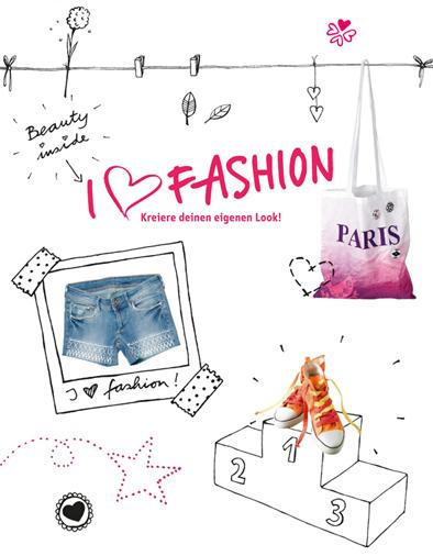 topp_fashion_buch_maedchen.jpg