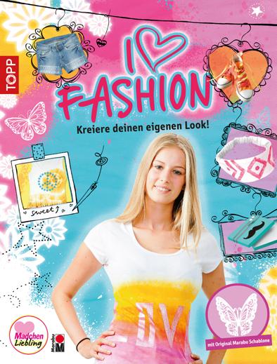 topp_fashion_buch_maedchen_cover.jpg
